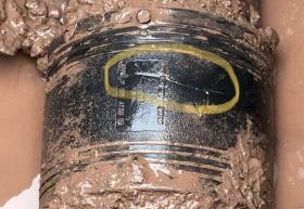地下管道漏水检测方法有哪些?