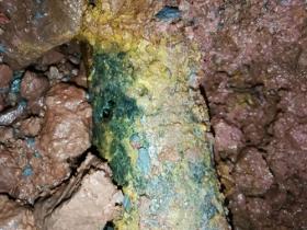 重庆水管漏水检测公司讲解墙内水管漏水检测方案