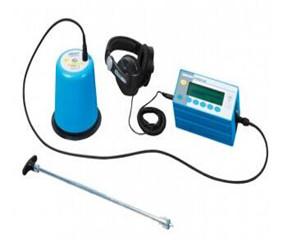 地下水管听漏仪
