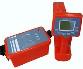 贵阳管道检测管线仪